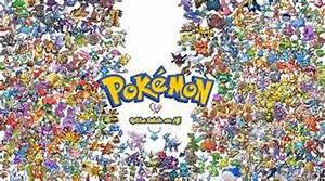 pokemon sun moon legendary 124