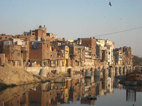 delhi city  india sightseeing  landmarks