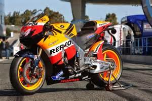 custom home designer top imagens de motos rebaixadas tunadas potentes fotos de motos fotos de motos de corrida