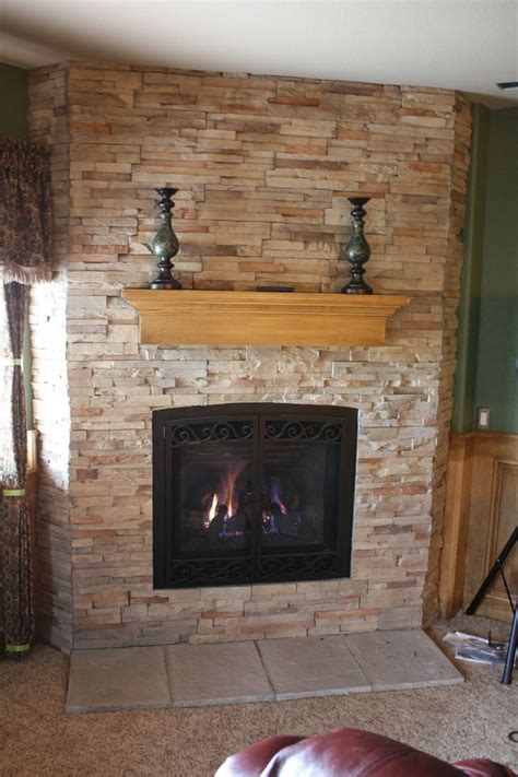 fireplace mantels awesome refacing a fireplace 12 reface brick fireplace