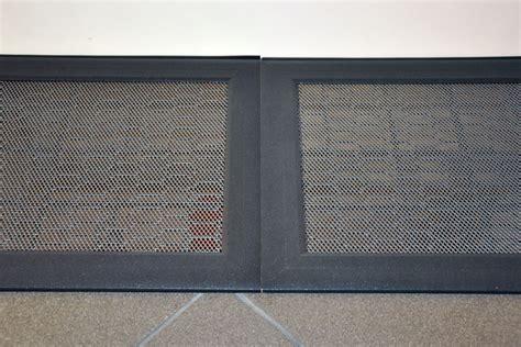 Eisenglimmer Db 703 by Lichtschachtabdeckung Eisenglimmer
