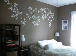 bedroom wall decor ideas 7 bedroom wall decorating ideas for teenagers home design san diego