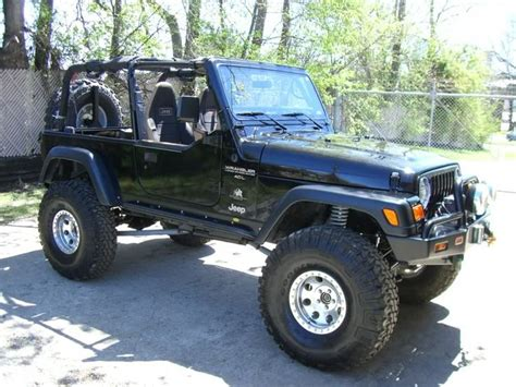 old jeep i love jeeps old ride obsession pinterest