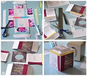 Box Selber Basteln : basteln mit kleenex box bouwunique ~ Lizthompson.info Haus und Dekorationen