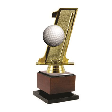 golf ball display cabinets australia golf hole in one 190mm awardsandtrophies com au
