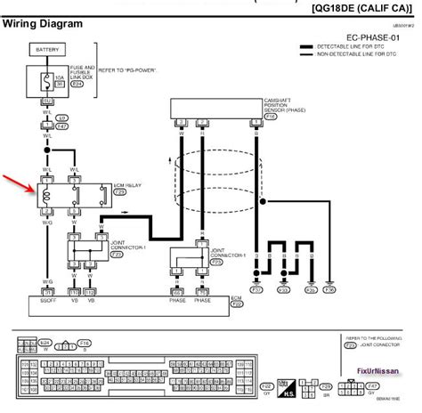 97 Nissan Sentra Radio Wiring Diagram by Ford E 450 Engine Wiring Diagrams Wiring Diagram Fuse Box