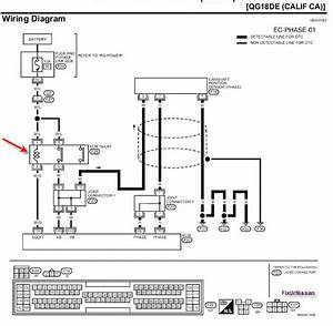 nissan 350z ecu wiring diagram get free image about With additionally obd connector pinout diagram besides nissan sentra wiring