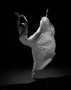 WannaBeItGrls: My Blog of Thinspiration: Ballet Thinspo!