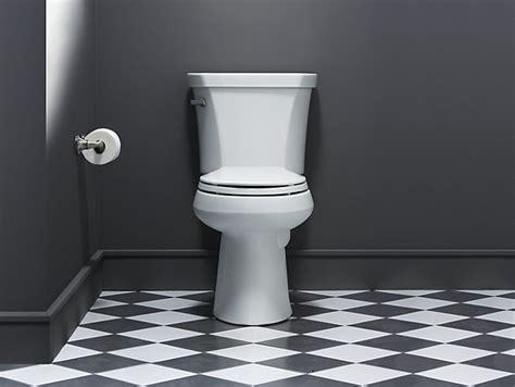 kohler wellworth toilet parts kohler k 3999 highline comfort height elongated 1 28 gpf