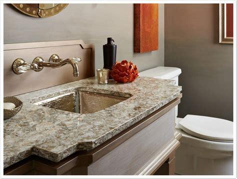 quay cambria quartz denver shower doors denver granite countertops
