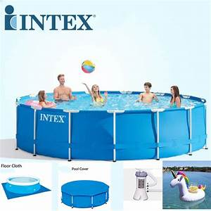 Filtre A Piscine Intex : filtre pompe piscine intex beautiful with filtre pompe ~ Dailycaller-alerts.com Idées de Décoration