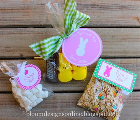 easter tag redux   view give  bloom designs