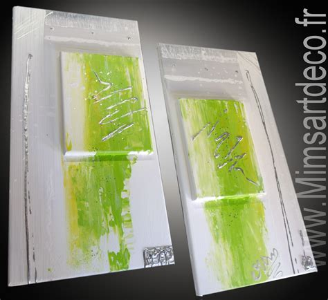 tableau d馗o cuisine beautiful tableau cuisine vert anis photos amazing house design getfitamerica us