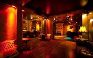 Le Chalet Berlin : ra chalet berlin nightclub ~ Frokenaadalensverden.com Haus und Dekorationen