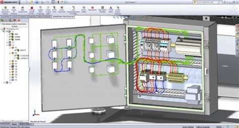 Latest Wire Routing Res