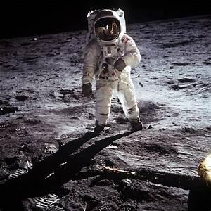 Moon Landing Apollo 11 Nasa Free Stock Photos In Jpeg