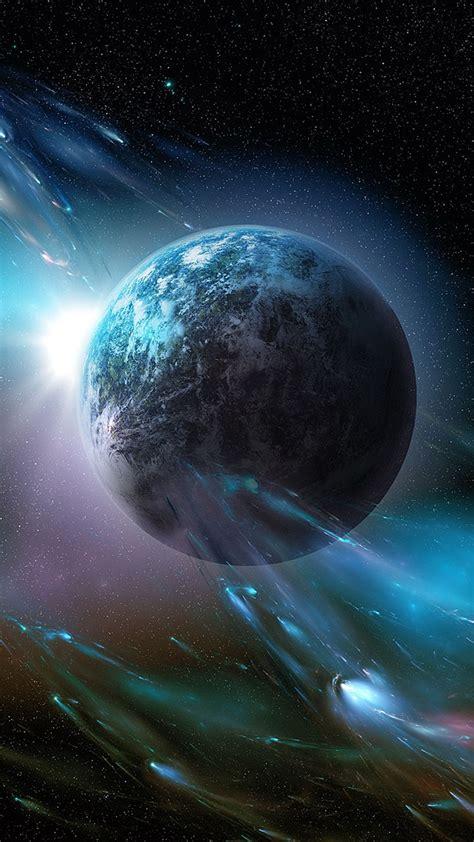 planet   galaxy tap    beautiful nature