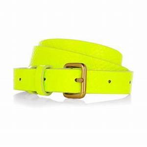 1000 ideas about Neon Accessories on Pinterest