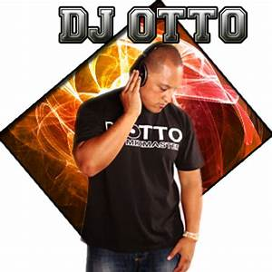 J BOOG - LET'S DO IT AGAIN (DJ OTTO REMIX) by ...