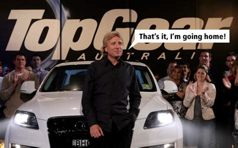 Top Gear Australian Special by Ausmotive 187 Top Gear Australia Loses Cox And Blows