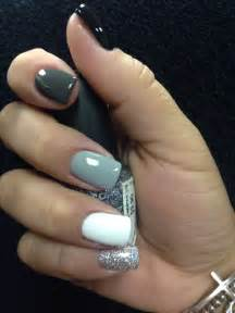 Nail designs for short nails art styling