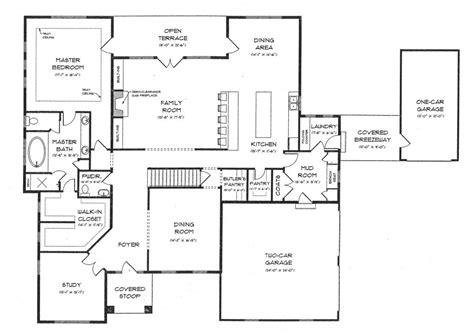 dream floor plan ideas   homes photo home plans blueprints
