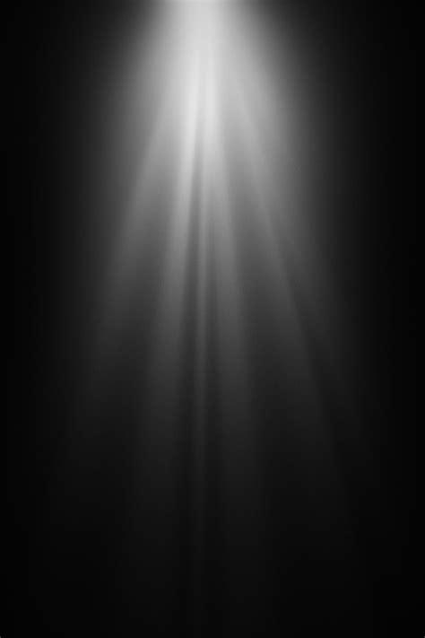 Heavenly Light | Black background images, Best background