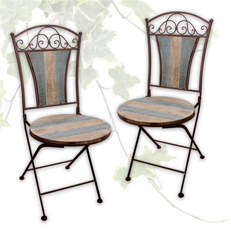 chaise de murale pliante 201 tag 232 re murale 233 tag 232 re table chaise table de bistro chaise pliante mobilier de jardin en maison
