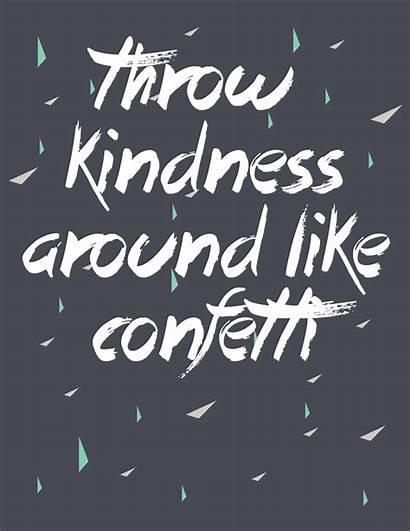 Week Friday Confetti Freebie Fab Kindness Brepurposed