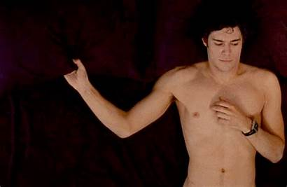 Adam Naked Cohen Brody Seth Gifs Chrismukkah