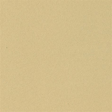 beige color colors beige myspace backgrounds images frompo
