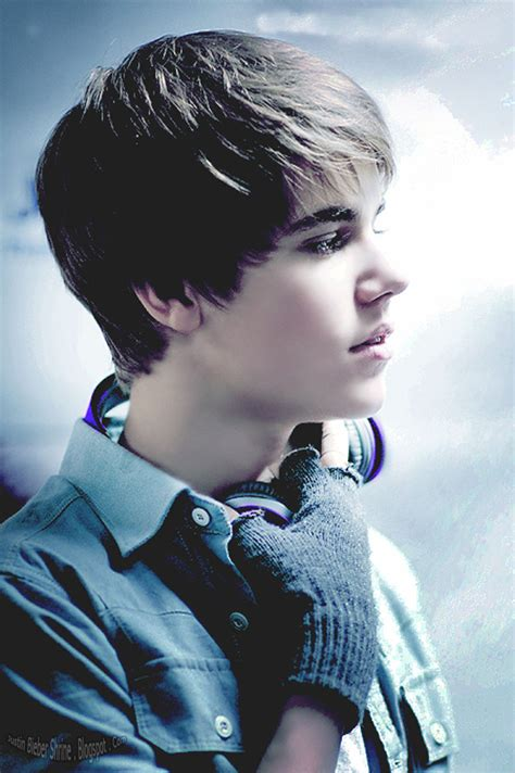 youngistan world hq wallpapers  handsome justing bieber