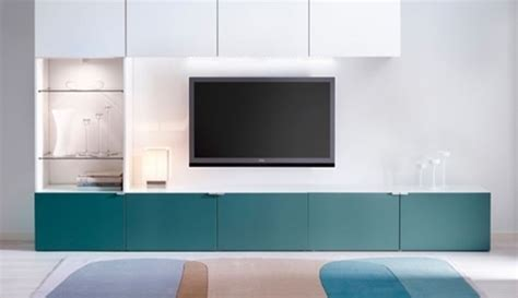 soggiorni ikea soggiorni ikea mobili moderni e funzionali mobili soggiorno