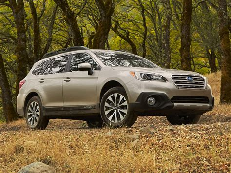 Outback News by New 2017 Subaru Outback Price Photos Reviews Safety