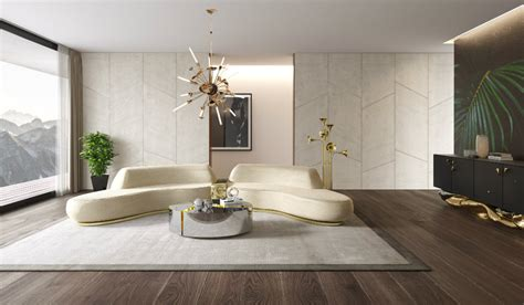 31270 furniture small living room luxury modern center tables for luxury living rooms