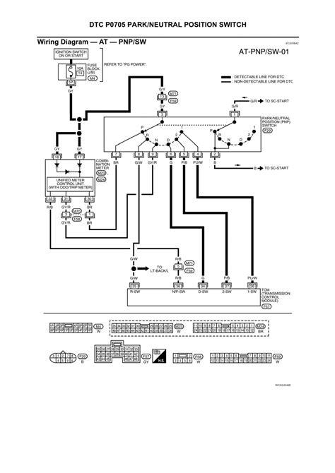 1999 2001 Pontiac Montana Wiring by Pontiac Wiring 2003 Pontiac Montana Radio Wiring Diagram