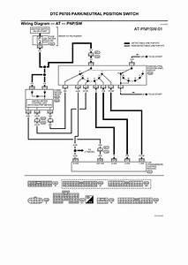 Pontiac Wiring   2003 Pontiac Montana Radio Wiring Diagram