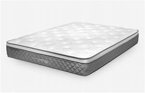 Nest bedding alexander signature series mattress reviews for Alexander signature mattress