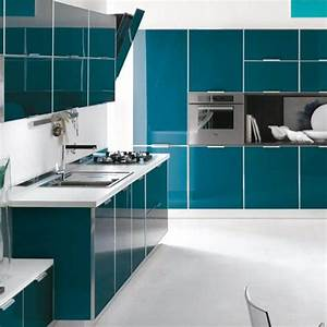 17 best images about stosa kitchen on pinterest ontario With kitchen colors with white cabinets with how to get sticker residue off glass