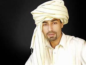 Punjabi Dress - Dost Pakistan