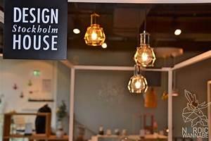 Schwedisches Restaurant Frankfurt : design house stockholm in frankfurt ~ Watch28wear.com Haus und Dekorationen