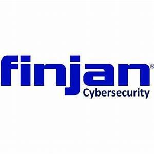 Finjan Holdings Inc (NASDAQ:FNJN) Shares Sold by PEAK6 Investments LLC - Baseball Daily News