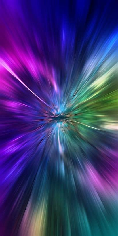 Desktop Watercolor Colorful Colour Backgrounds Liquid Abstract