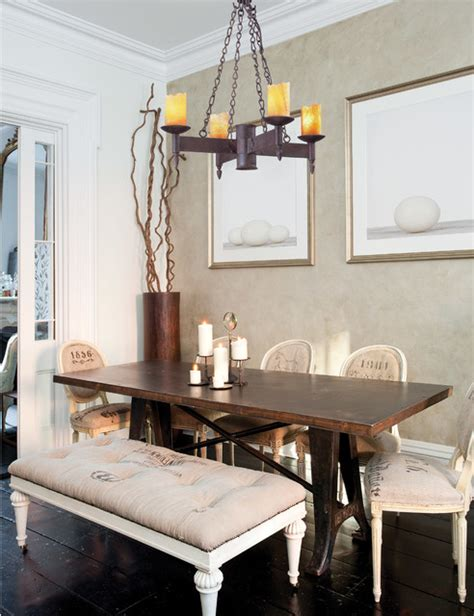 transitional chandeliers for dining room troy lighting f2584 academy weathered rust 4 light chandelier