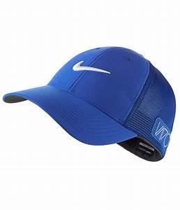 0b90040ac3a Nike Golf Rzn Hat. 2014 nike tour flex fit mesh hat golf cap mens ...