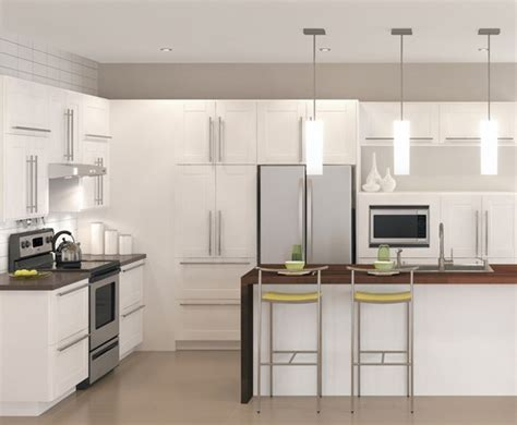 oxford white kitchen cabinets eurostyle ready to assemble kitchen bathroom and 3910