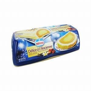 Buche De Ramonage Danger : buche buche glacee delice a l 39 ancienne glaces gout creme ~ Premium-room.com Idées de Décoration