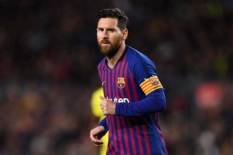Barcelona vs Celta Vigo, LIVE stream online: LaLiga 2018 ...
