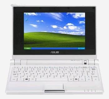 bureau ordinateur pas cher ordinateur pas cher pc de bureau ordi portable avec xp
