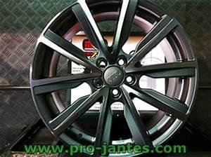 Jante Audi A1 : pack jantes audi a1 a3 8l tt s line sportback tfsi tdi 17 39 39 pouces boutique ~ Medecine-chirurgie-esthetiques.com Avis de Voitures